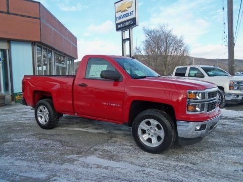 2007 chevrolet silverado 1500 lt z71 regular cab 4x4 in black 516530. Cars Review. Best American Auto & Cars Review