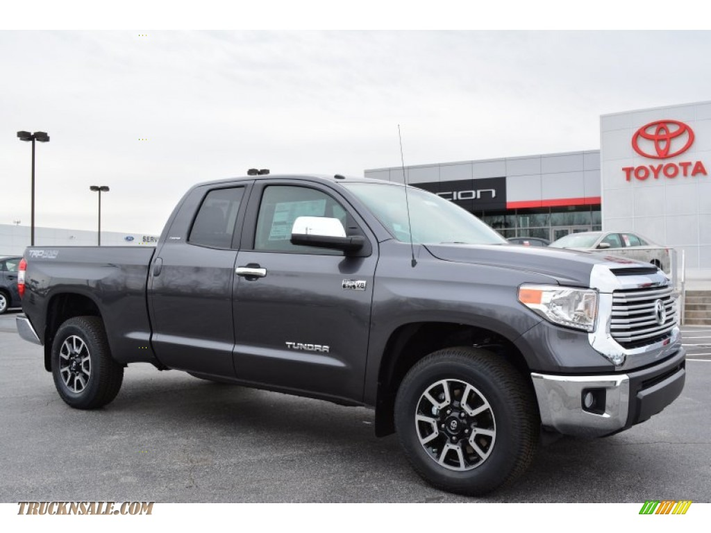 2017 toyota tundra regular cab pricing features edmunds 2017 2018 best cars reviews. Black Bedroom Furniture Sets. Home Design Ideas