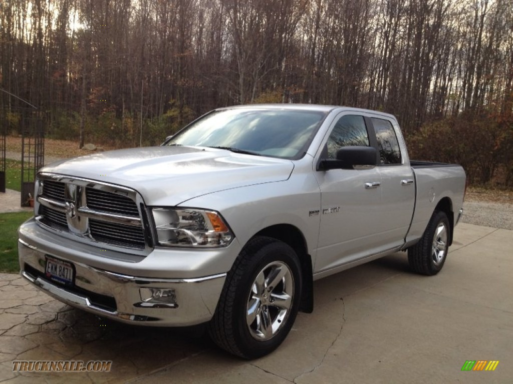 2010 dodge ram 1500 crew cab for sale 2018 dodge reviews. Black Bedroom Furniture Sets. Home Design Ideas