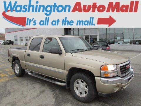 1996 gmc sierra 1500 slt extended cab 4x4 in emerald green for Lighthouse motors morton il