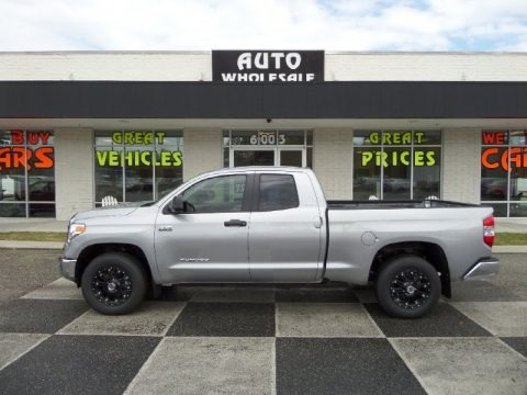 for sale 2007 toyota tacoma truck trd double cab 4x4 denver co html autos weblog. Black Bedroom Furniture Sets. Home Design Ideas