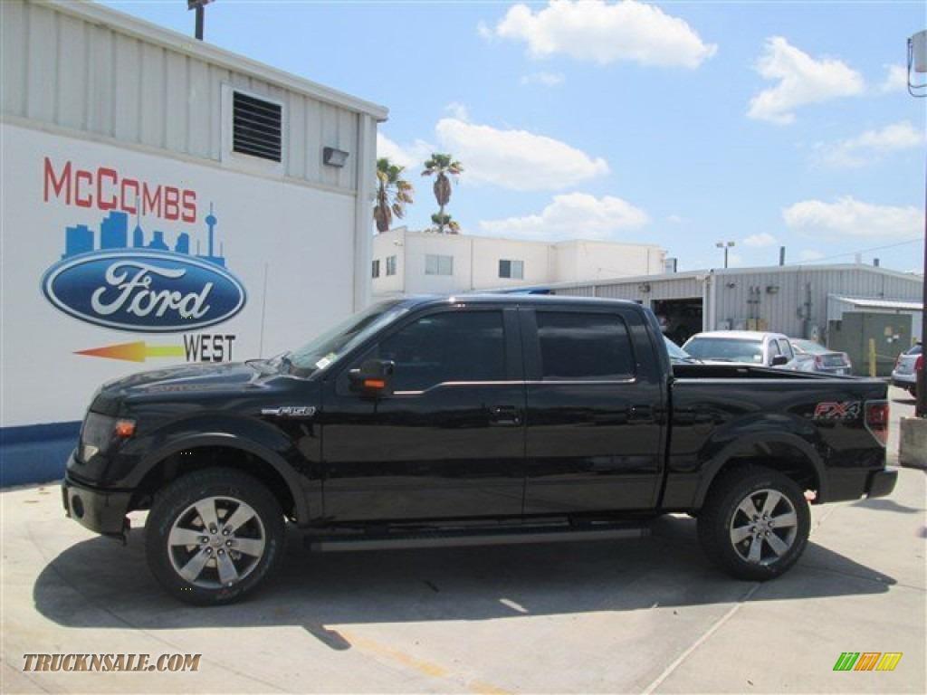 2014 ford f150 fx4 supercrew 4x4 in tuxedo black e06095 truck n 39 sale. Black Bedroom Furniture Sets. Home Design Ideas