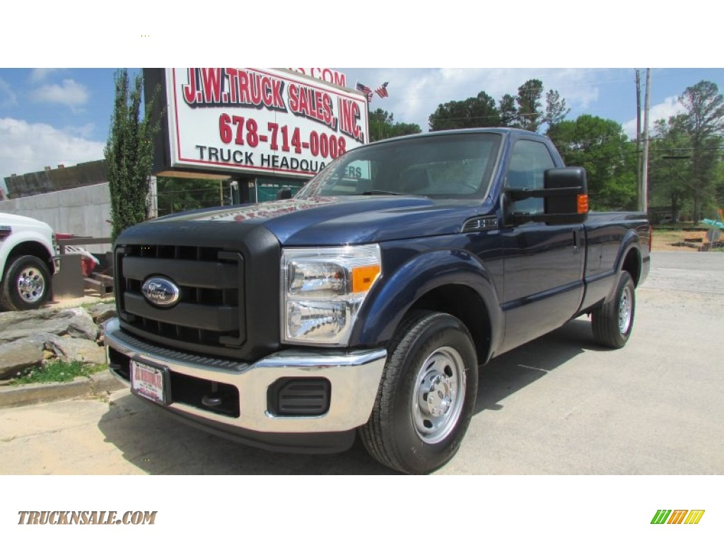 plymouth ma used ford cars trucks for sale colonial ford 2018 car. Cars Review. Best American Auto & Cars Review