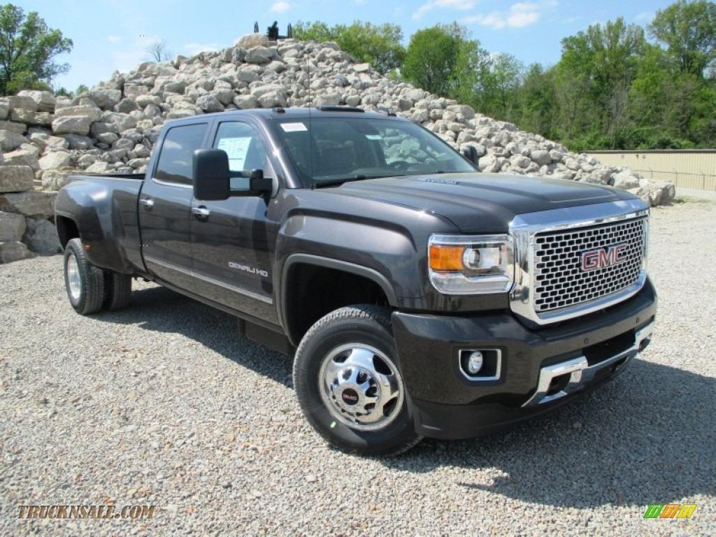 an built denali sale diesel gmc for son duramax tribute lml cool in a sierra prevnext trucks to