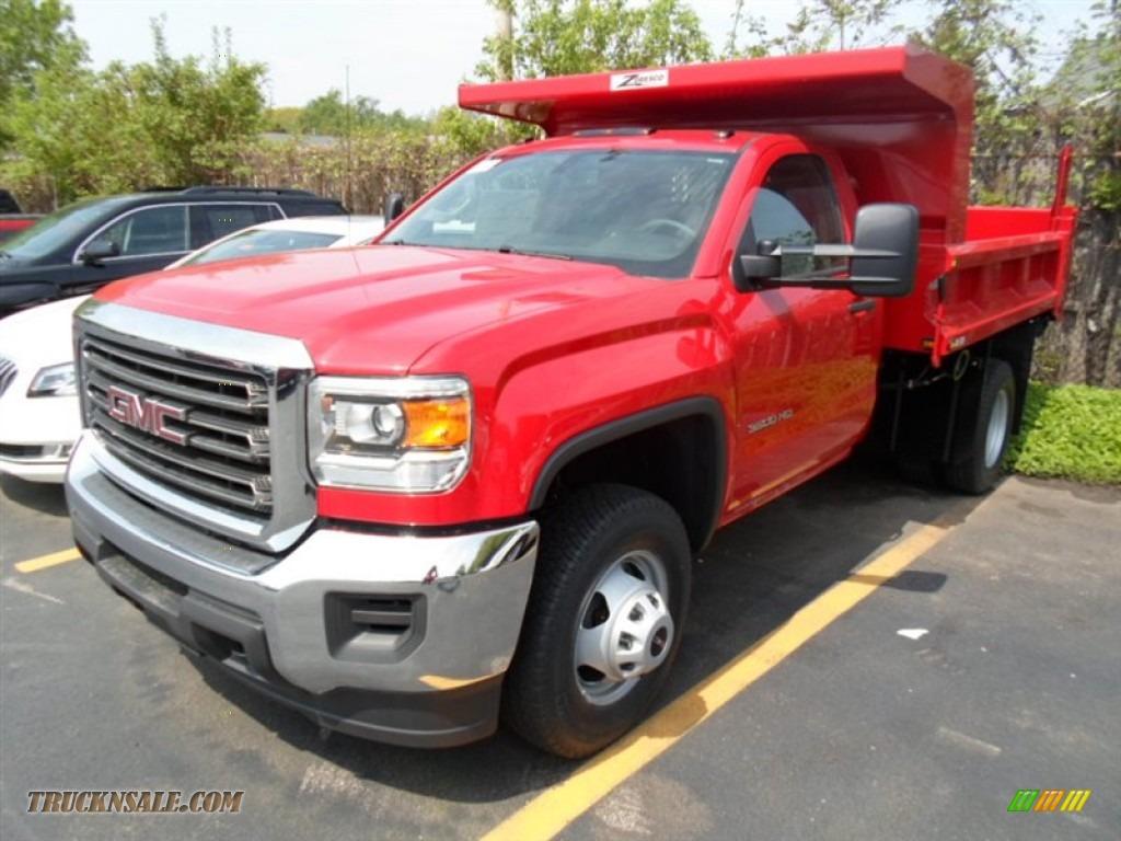 2015 gmc dump trucks for sale autos post. Black Bedroom Furniture Sets. Home Design Ideas