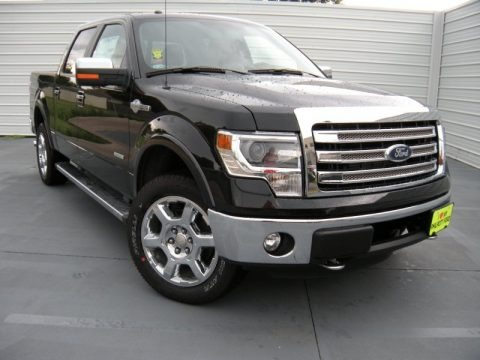 ford f150 king ranch supercrew 4x4 trucks for sale truck n 39 sale. Cars Review. Best American Auto & Cars Review