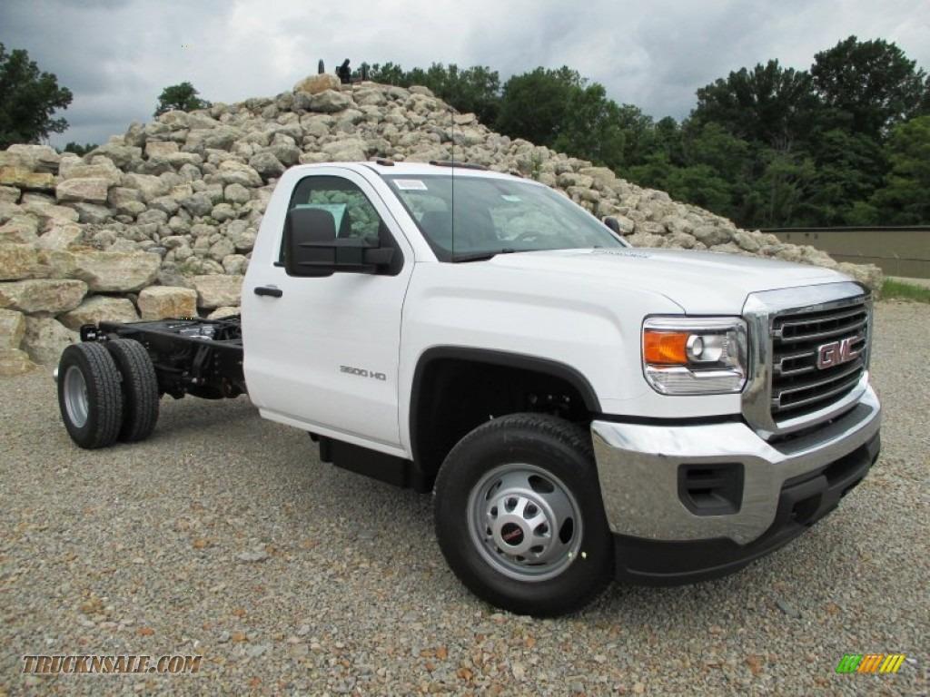 gmc 2015 truck single cab. 2015 sierra 3500hd work truck regular cab 4x4 dual rear wheel chassis summit white gmc single