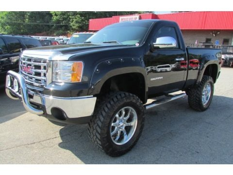 used gmc 4x4 trucks for sale used 4x4 trucks for sale autos weblog. Black Bedroom Furniture Sets. Home Design Ideas