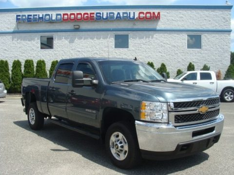2013 chevrolet silverado 1500 lt extended cab 4x4 in deep ruby. Cars Review. Best American Auto & Cars Review