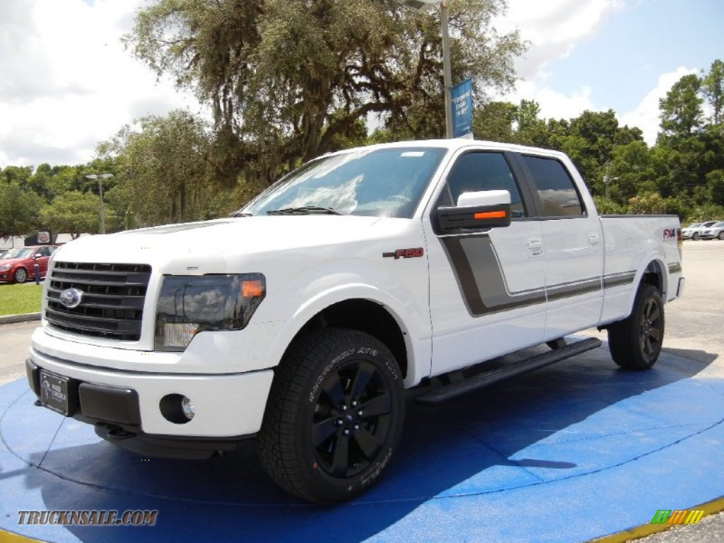 2014 fx4 f150 5 0 v8 autos post. Black Bedroom Furniture Sets. Home Design Ideas