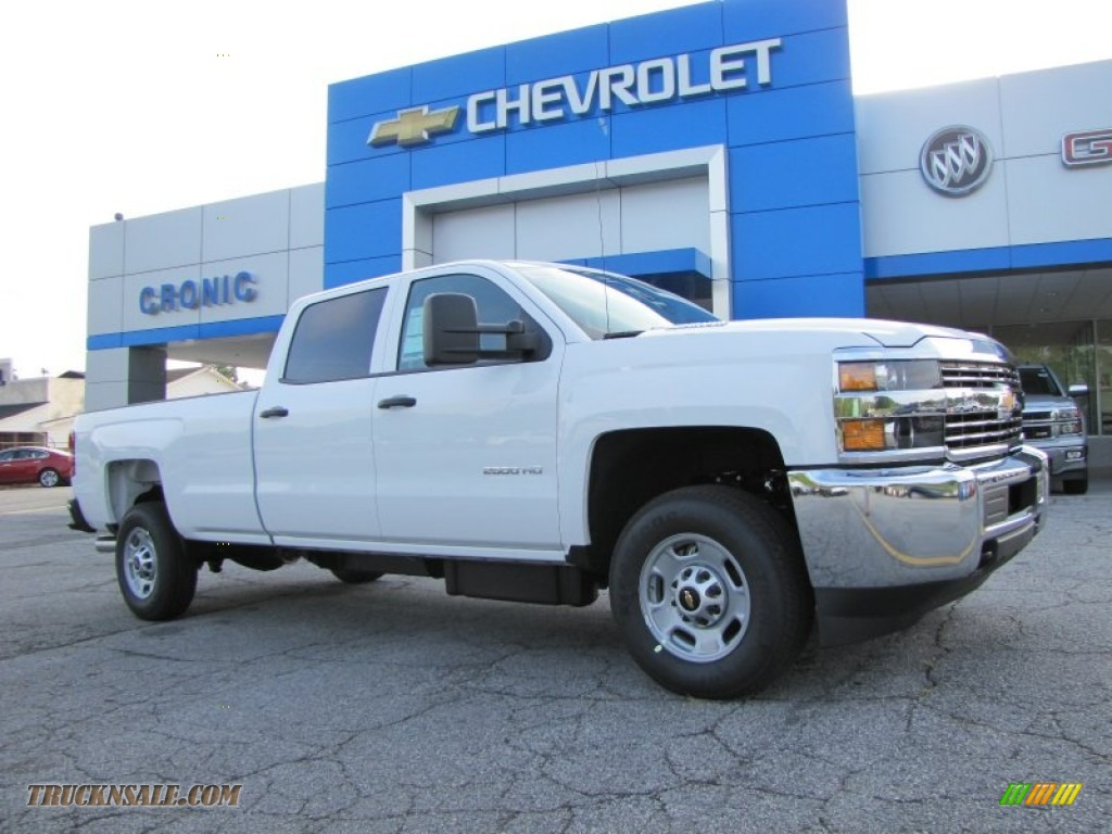 chevrolet vehicles for sale in houston at mac haik chevrolet autos. Cars Review. Best American Auto & Cars Review