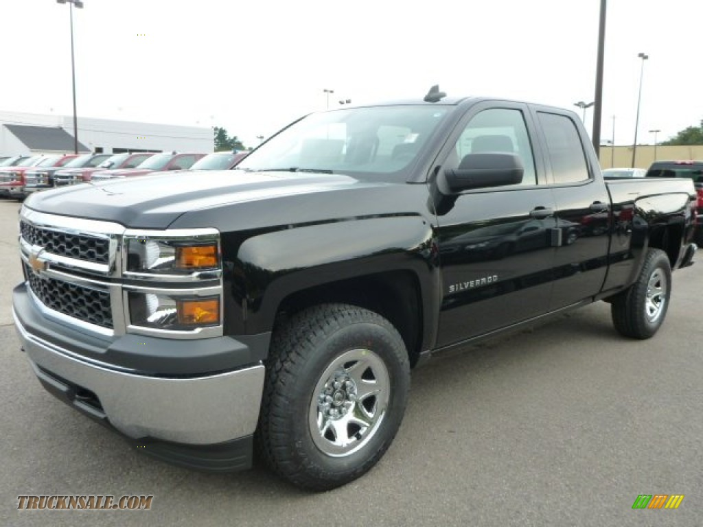 of pictures price reviews safety photos wt chevrolet new silverado chevy drivins