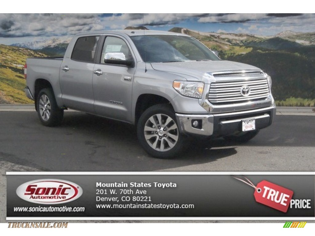 toyota tundra gvwr autos post. Black Bedroom Furniture Sets. Home Design Ideas