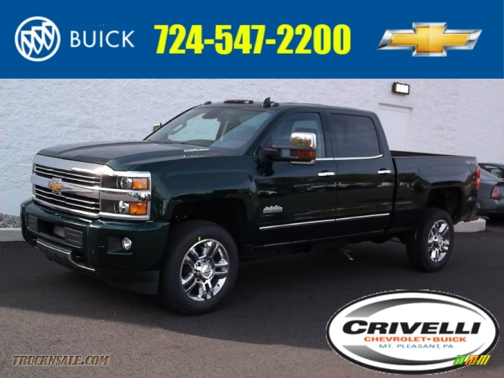 duramax for sale 10000 autos post. Black Bedroom Furniture Sets. Home Design Ideas