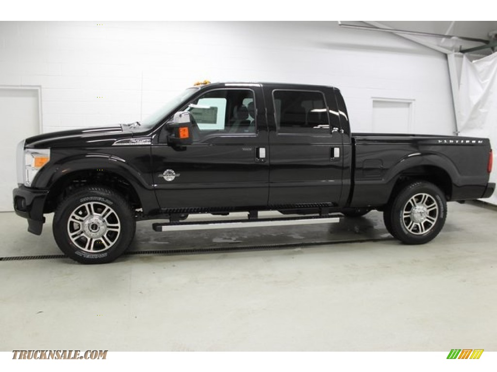 2015 ford f250 super duty platinum crew cab 4x4 in tuxedo black c22190 truck n 39 sale. Black Bedroom Furniture Sets. Home Design Ideas